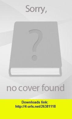 Shakespeare Comedies[Paperback,2006] David Bevington ,   ,  , ASIN: B001E0A53M , tutorials , pdf , ebook , torrent , downloads , rapidshare , filesonic , hotfile , megaupload , fileserve