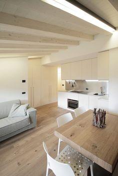 Sfoglia le immagini di Soggiorno in stile in stile Moderno di Progetti. Lasciati ispirare dalle nostre immagini per trovare l'idea perfetta per la tua casa.
