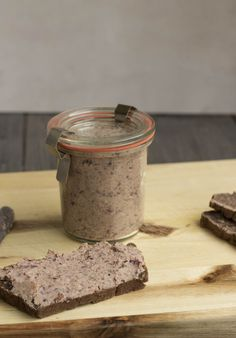 Source by jessepfoser Related posts: Make vegan liverwurst yourself (soy-free) Make vegan liverwurst yourself (soy-free) Amazing Vegan Cheese that slices, melts and grates! This dairy-free cheese recip… Quick and easy Vegan Pumpkin Pasta Vegetarian Lifestyle, Vegetarian Recipes, Liverwurst Recipe, Vegan Appetizers, Appetizer Recipes, Brunch Recipes, Desserts Végétaliens, Liver Sausage, Going Vegan