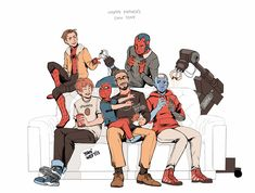 Read ♡~Irondad~♡ from the story Memes /Comics ~♡~ Spidey/Tom Holland/Avenger by SilverSpideyBam (☽ 𝒹 𝓇 𝑒 𝒶 𝓂 𝒾 𝓃 𝑔 ☾) with 559 reads. Marvel Universe, Marvel E Dc, Marvel Fan Art, Marvel Avengers, Marvel Jokes, Marvel Funny, Tom Holland, Spiderman, Stark Family