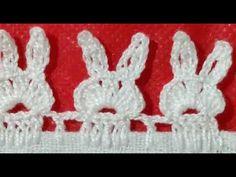Crochet Borders, Crotchet, Crochet Projects, Make It Yourself, Blanket, Patterns, Crochet Dishcloths, Crocheted Baby Afghans, Flank Steak