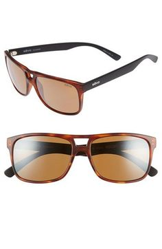 7ae3ea411 Free shipping and returns on Revo 'Holsby' 58mm Polarized Sunglasses at  Nordstrom.com