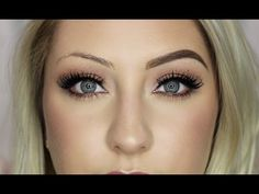 Hair Tatt is Eyebrow Microblading Studio in Los Angeles, CA. Hair Tatt offers Eyebrow Microblading Treatment in Los Angeles and surrounding areas. Sparse Eyebrows, Thin Eyebrows, Arched Eyebrows, Eye Brows, Best Eyebrows, Natural Eyebrows, Eyebrows Goals, Blonde Eyebrows, Bold Brows