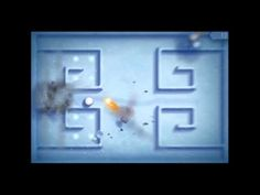 http://youtu.be/aytc-166vhY      LookOut - Blizzard iPhone App Details  Title: LookOut - Blizzard  Price:  $0.99  Size: 63.7 MB  Category: Games  Developer: The App Company  Store: iTunes App Store