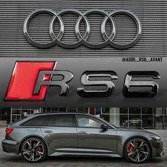 Audi Rs6, Cars, Luxury, Vehicles, Autos, Automobile, Car