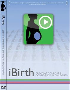 iBirth - Creating Comfort and Confidence in Childbirth null http://www.amazon.com/dp/B004K3HFUG/ref=cm_sw_r_pi_dp_ssjLub0N118C6