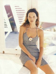 Kate...So beautiful