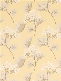Check out this wallpaper Pattern Number: 3499730 from @Janet Russell-Snider Blinds and Wallpaper � decorate those walls!