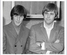 Carl Wilson, Dennis Wilson, Wilson Brothers, 70s Tv Shows, The Beach Boys, Baby Love, Bb, Artists, Songs