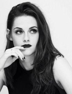 vampire girl <3