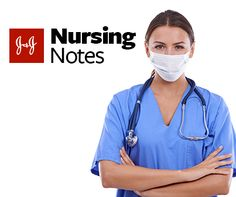 Have you read our July 2015 issue of #NursingNotes about nurse anesthetists yet? Check it out here:  https://www.discovernursing.com/nursing-notes/july-2015#.VbeDzflVhHw