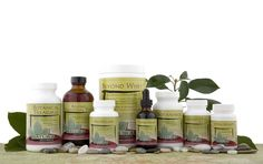 Natura's formulations represent the ultimate synergy of botanical and nutritional medicine. By providing the therapeutic and tonifying actions of herbal extracts with essential cellular nutrients, our state-of-the-art formulas support the body's biochemical processes to encourage optimal health and longevity. Our products are distinguished by their exceptional grade and purity of ingredients.