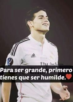 James Rodriguez James Rodriguez, Polo Shirt, Mens Tops, Happy, Amor, Soccer Girls, Soccer Pictures, Women's Football, Board