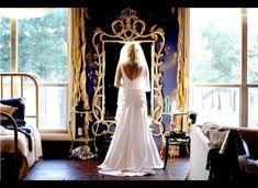 New Wedding Themes 2016 Snow White wedding theme Romantic Weddings, Unique Weddings, White Weddings, Snow White Wedding Dress, Wedding Mirror, Wedding Photography Styles, Photography Tips, Portrait Photography, Bridal Photoshoot