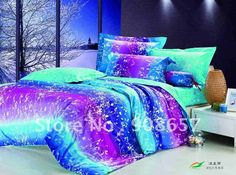 epic bedding!!!!