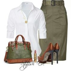 Find More at => http://feedproxy.google.com/~r/amazingoutfits/~3/-4mUohSqWJo/AmazingOutfits.page