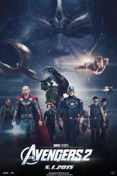 #avengers #theavengers #avengers2 #marvel #avengers 2