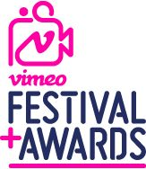 Vimeo Awards | Assista os 5 video clips MAIS LINDOS do mundo