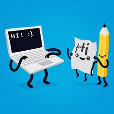 88 best desenho images on pinterest funny stuff ha ha and funny