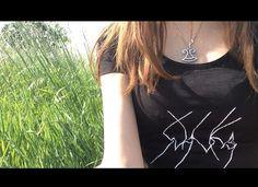 Skogens Rymd ~ Alessia Brusco (@skogens.rymd.art)   Instagram photos and videos