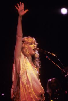 A career-spanning box set documents the Fleetwood Mac singer's influence as a solo artist, starting with her 1981 debut Bella Donna and its beguilingly witchy, feminine energy Buckingham Nicks, Lindsey Buckingham, Members Of Fleetwood Mac, Oakland Coliseum, Rock And Roll History, Stevie Nicks Fleetwood Mac, Stevie Nicks Concert, Stephanie Lynn, Rock Queen