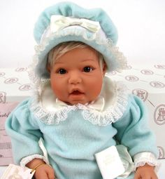 US $69.99 Used in Dolls & Bears, Dolls, By Brand, Company, Character