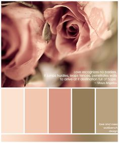 """love and roses I : inspiration from """"hopeless romantic"""" board"""