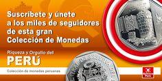 presentacion-monedas-de-coleccion