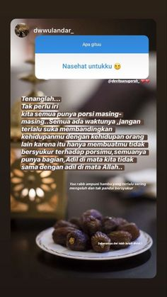 Self Reminder, Daily Reminder, Cinta Quotes, Religion Quotes, Wonder Quotes, Staying Positive, Muslim, Allah