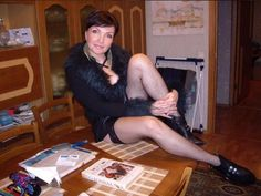 clausthal zellerfeld mature personals Chat with emi, 43 today from clausthal-zellerfeld, germany start talking to her totally free at badoo.