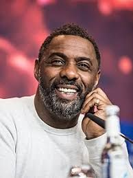 TIL That apart from being a badass actor Idris Elba also dabbles in music production singing/rapping and DJing. Apparently he's been a very good DJ for a long time