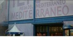 Palermo: dopo 8 anni riapre Padiglione Fiera Mediterraneo