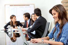 Los jovenes, más emprendedores que los adultos « Notas Contador