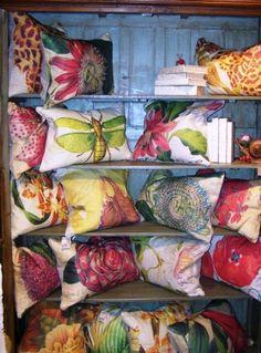 56 Best Designer Pillows Images On Pinterest Designer Pillow