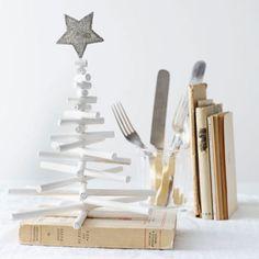 decortrunk_DIY_christmas_tree_wood