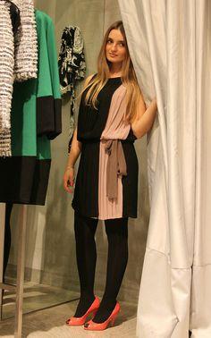 http://www.fashionsinner.com/2012/10/alafois-day.html