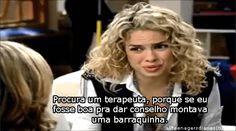 rebelde brasil frases tumblr - Pesquisa Google