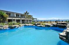 Book Wai Ora Lakeside Spa Resort, Rotorua on TripAdvisor: See 398 traveler reviews, 197 candid photos, and great deals for Wai Ora Lakeside Spa Resort, ranked #27 of 93 hotels in Rotorua and rated 4.5 of 5 at TripAdvisor.