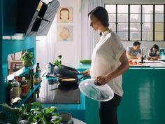 Výsledok vyhľadávania obrázkov pre dopyt Kuchyňa Kitchen, Hoods, Cooking, Cowls, Kitchens, Food, Cuisine, Cucina