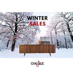 Οίκαδε / Χειμερινές εκπτώσεις  Oikade / Winter sales  Up to 30%  #sales #wintersale #furniture #εκπτώσεις #προσφορές #homedeco #εκπτωση #έπιπλα #διακόσμηση #αγορά #homedesign #interiordesign #interiors #homedecor #decoration #athens #εκπτωσεις #έκπτωση  #deco #decor #homedecoration #verfolab #design #designshop #oikade #επιπλα #έπιπλα_οίκαδε #greece🇬🇷 #homed #luxury Winter Sale, Interior S, Outdoor Furniture, Outdoor Decor, Showroom, Design, Home Decor, Decoration Home, Room Decor