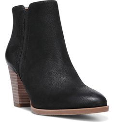 acf6e7a5abfee 208 Best Shoes images in 2019 | Salvatore Ferragamo, Women's Shoes ...