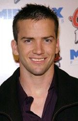 lucas black | Lucas Black - About This Person - Movies & TV - NYTimes.com