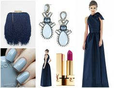 wedding guest style_what to wear to wedding_