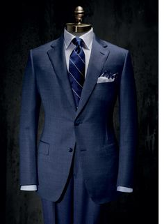 Just a really nice looking suit | The look | Pinterest | Nice ...