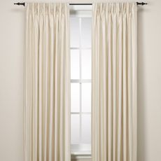 Amanda 39 S Home On Pinterest Window Panels Toss Pillows And Piano