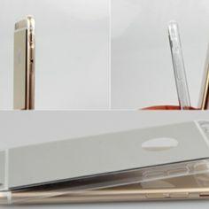 capa espelho iphone 1