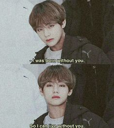 Angst Quotes, Mood Quotes, Life Quotes, Bts Lyrics Quotes, Bts Qoutes, Quotes About Haters, Army Quotes, Bts Texts, Savage Quotes