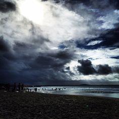 Nooza, Australia
