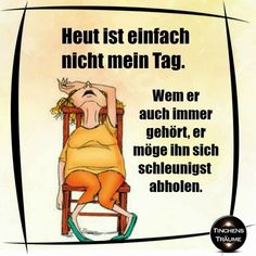 Manchmal isses wirklich so Sometimes it really is that way The post Sometimes it really is that way appeared first on Puorton. Flirty Good Morning Quotes, Good Morning Funny, Morning Humor, Motivational Stories, Motivational Board, Sarcasm Humor, Funny Messages, Sarcastic Quotes, Sassy Quotes