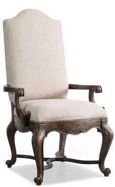 korie furniture